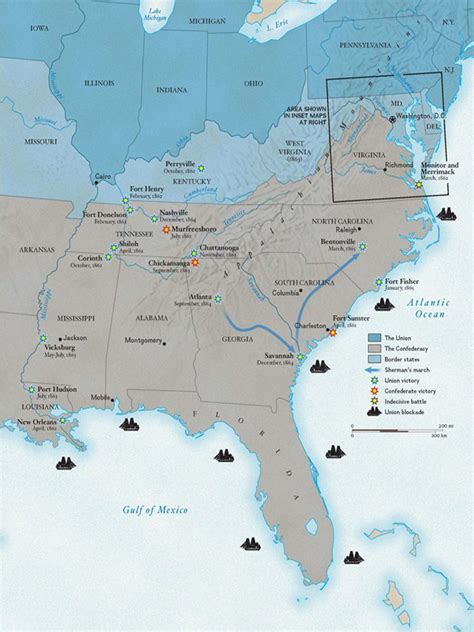 battles    civil war national geographic