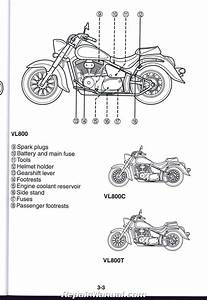 2006 Suzuki Gz250 Wiring Diagram Victory Hammer Wiring Diagram Wiring Diagram