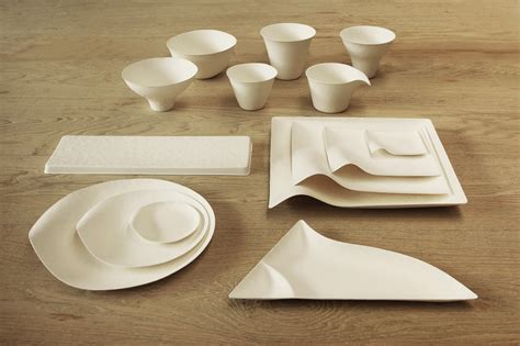 Modern Tableware Designs For Special Occasions. Altra Chadwick Collection L Desk. 24 Inch Microwave Drawer. On My Desk. Iron Patio Table. 36 Console Table. Ticketing Help Desk Software. Standard Height Of Computer Desk. Epcc Blackboard Help Desk