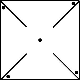 pinwheel template pinwheels stinbythesea