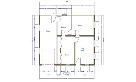 builder house plans 4 bedroom house plans simple house plans simple home