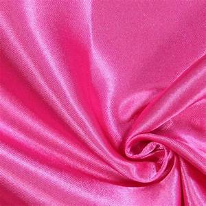 Spannbettlaken Polyester Satin : polyester satin 10 remnants of our fabricsfavorable ~ Michelbontemps.com Haus und Dekorationen