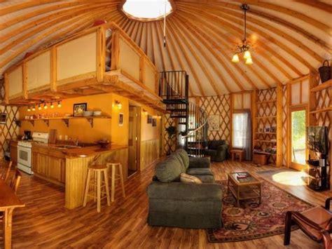interior design luxury homes best 25 yurt interior ideas on