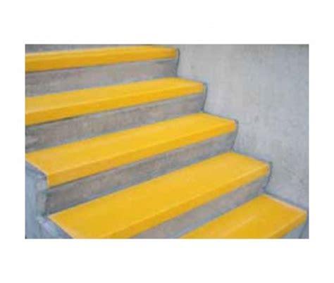 revetement antiderapant pour escalier rev 234 tement de marche antid 233 rapant devis