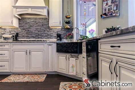 chocolate glaze kitchen cabinets the world s catalog of ideas 5404