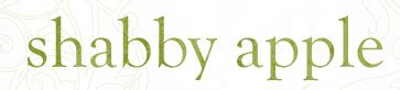 shabby apple code enter to win a 50 shabby apple gift card expired