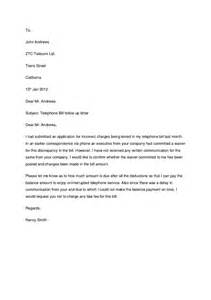 sle follow up letter documents follow up