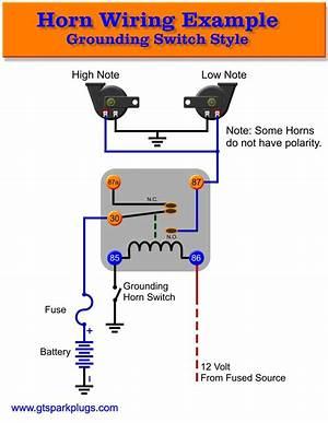 2000 Nissan Sentra Horn Location Free Download Wiring Diagram 24931 Getacd Es