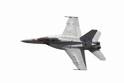 Jet Fighter Transparent Background Aircraft Airplane Icon