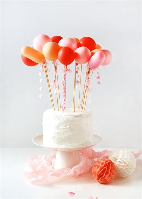 249 best cake toppers images on pinterest cake toppers