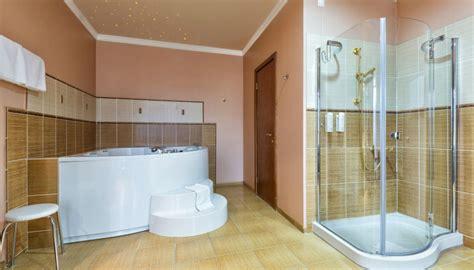 Bidet Toilet Seat Comparison by Bidet Toilet Seat Comparison Advance My House