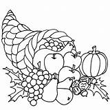 Thanksgiving Coloring Feast Turkey Disney Printable Sheet Printables Colouring Colors Happy Clipart sketch template