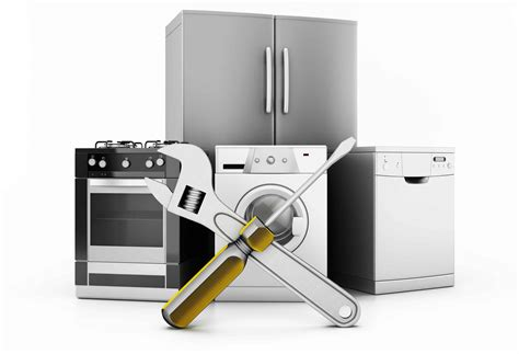 To connect with just repair appliance parts & services, join facebook today. Home | Dave's Appliance Service | Rock Springs, Green River WY
