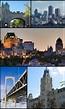 Quebec City - Wikidata