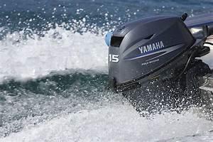 Entretien Moteur Hors Bord Yamaha 4 Temps : moteur yamaha hors bord f15 ~ Medecine-chirurgie-esthetiques.com Avis de Voitures