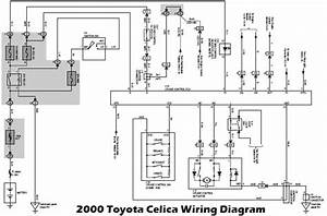 94 jeep cherokee fuse box wiring diagram get free image With grand caravan fuse box diagram 1995 toyota tercel wiring diagram 1995
