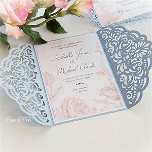 wedding invitation template filigree svg dxf cdr With cricut wedding invitations svg