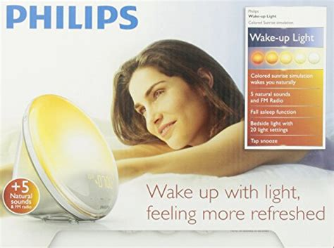 colored contacts simulator philips up light alarm clock with colored