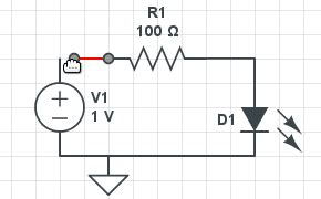 circuit simulator schematic editor circuitlab