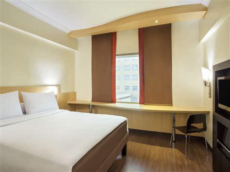 Ibis Jakarta Tamarin -accorhotels