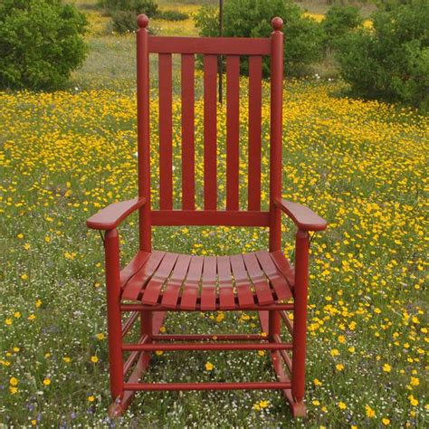 troutman shaker rocking chairs troutman classic shaker rocker