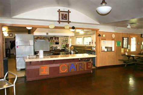 camp waskowitz  richaven architecture preservation