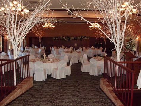 bridgeleigh wanneroo kd 01 brad whitelock cmc wedding celebrant perth