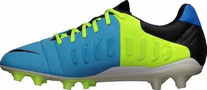 Nike Ctr Maestri Iii Volt Ctr360 Current