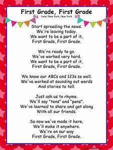 Saying Goodbye Quotes For 5th Grade Teacher. QuotesGram