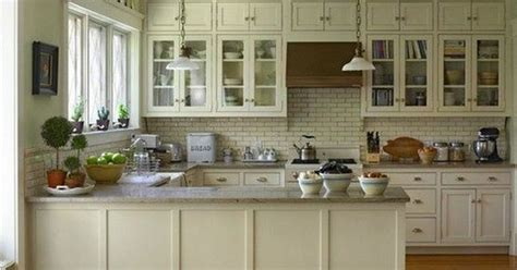 kitchen cabinets white the g shaped kitchen is similar to the u shaped 6259