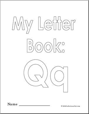 letters to numbers coloring pages my letter q coloring book abcteach 31917