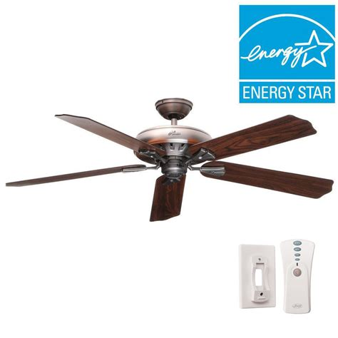 hunter royal oak ceiling fan wiring schematic hunter