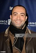 Peter Macdissi Photos and Premium High Res Pictures ...