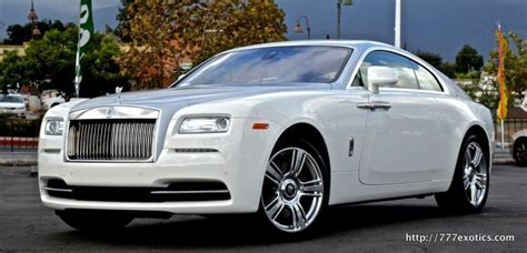 Rolls Royce For Rent by Rolls Royce Wraith Rentals Los Angeles Cheap Price