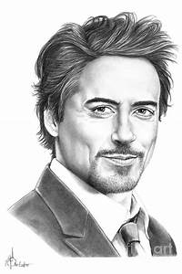 pencil drawings famous artists - Pesquisa do Google ...