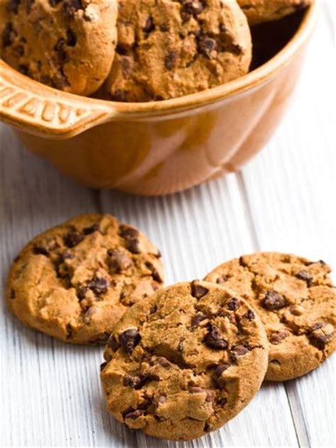 recette de maison cookies maison recette de cookies maison marmiton