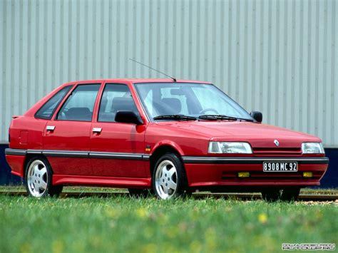 renault car 1990 renault 21 hatchback specs 1989 1990 1991 1992 1993