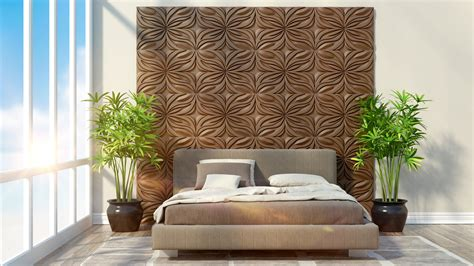 Pflanzen Im Schlafzimmer by Gr 252 Npflanzen Im Schlafzimmer Sind Sie Sch 228 Dlich