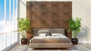 Pflanzen Im Schlafzimmer : gr npflanzen im schlafzimmer sind sie sch dlich ~ Indierocktalk.com Haus und Dekorationen