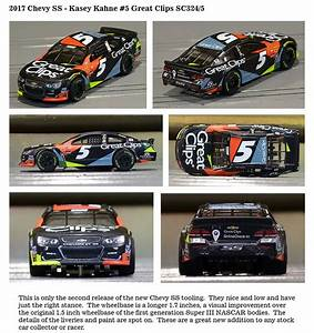 World Auto : 2017 auto world super iii nascar release 2 speed inc auto world round 2 product review site ~ Gottalentnigeria.com Avis de Voitures
