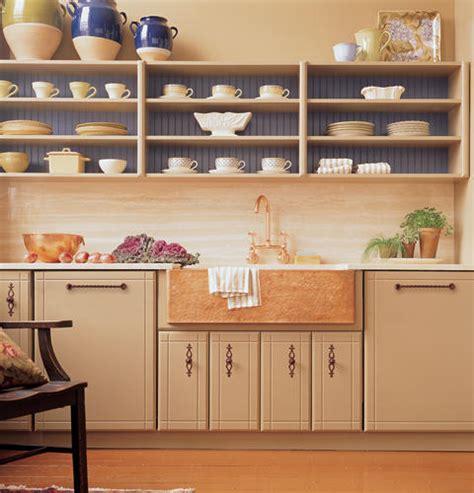 zbdkii ge monogram fully integrated dishwasher monogram appliances