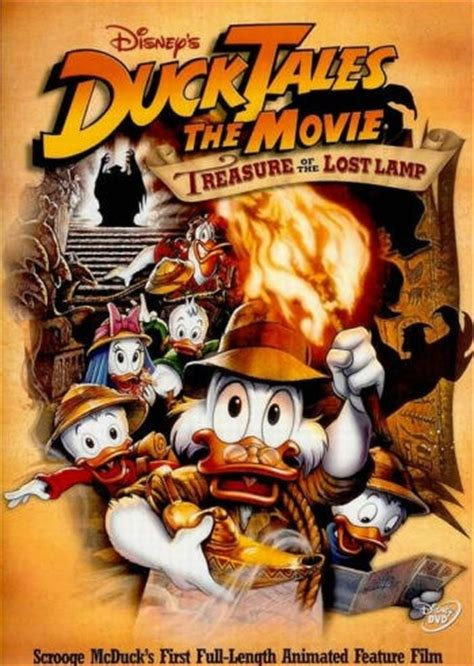 1000 images about picsou on disney auction and scrooge mcduck