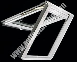 Insektenschutz Dachfenster Schwingfenster : velux gpu 0070 klapp schwingfenster mit kunststoffrahmen ~ Frokenaadalensverden.com Haus und Dekorationen