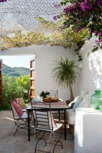 pallet garden furniture terrasse en bois