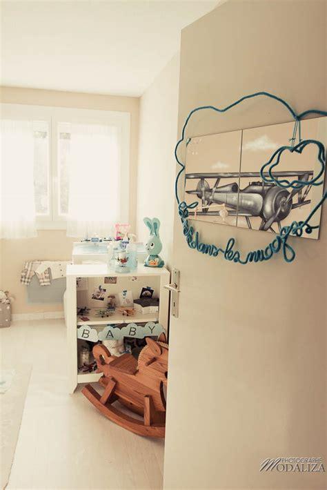 chambre bébé moulin roty chambre de bébé la tête dans les nuages mon