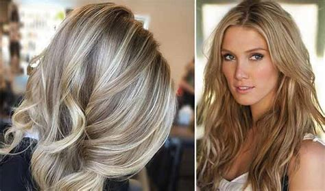 sandy blonde hair color dye chart pictures highlights lowlights brown hair   home ideas