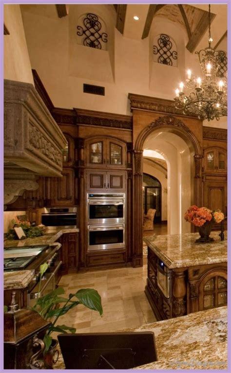 Mediterranean Home Decor Ideas  1homedesignscom