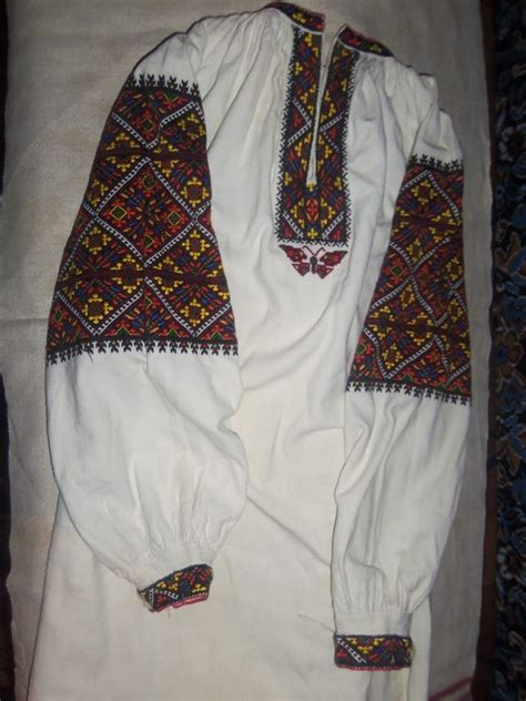 17 best images about clothing from different cultures pinterest krakow kimonos and costumes