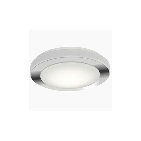 led carpi bathroom wall ceiling light by eglo