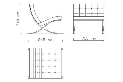 Bloques Cad, Autocad, Arquitectura, Download, 2d, 3d, Dwg